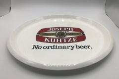 Joseph Kuhtze (Plastic) New Zealand 3 Euro