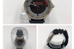 XXXX-Watch 25 EUR