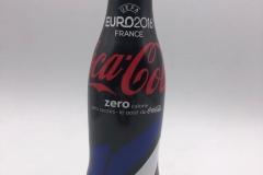CAB010 Zero UEFA Euro Edition 2016 FRANCE 5 EURO