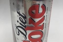 CCC096 Diet Coke 2006 UK 2 EURO