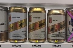 HKG001-005