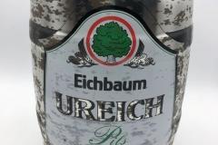 KEG009 Eichbaum Ureich Germany 5 EURO